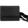 ACROPAQ DK200 - Wallet for waiter Velcro