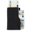ACROPAQ DK50 - Wallet for banknotes