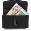 ACROPAQ DK70 - Wallet for banknotes