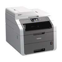 Brother DCP-9022CDW