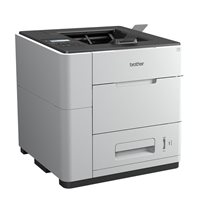 Brother HL-S7000DN100
