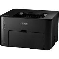 Canon i-SENSYS LBP151DW