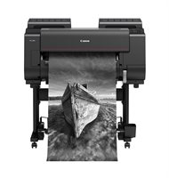 Canon imagePROGRAF iPF Pro-2000