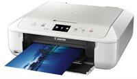 Canon PIXMA MG6851 - Multifunktionsdrucker
