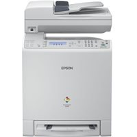 Epson Acu Laser CX29NF
