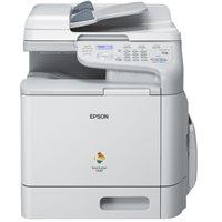 Epson AcuLaser CX37DNF