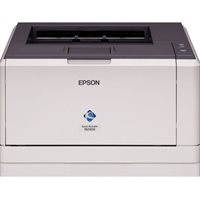Epson AcuLaser M2400D