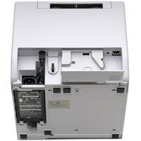 Epson Color-Etikettendrucker TM-C3400-USB