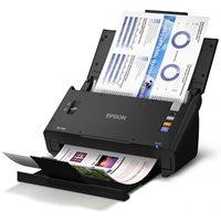 EPSON Dokumenten-Scanner DS-510