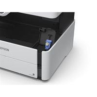 Epson EcoTank ET-M3170
