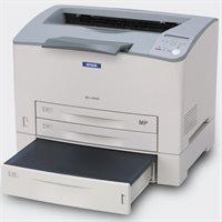 Epson EPL-N2550D