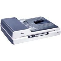 EPSON Flachbett-Scanner GT-1500
