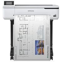 Epson SureColor SC-T3100