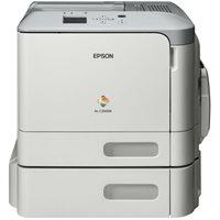 Epson WorkForce AL-C300DTN