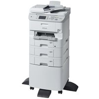 Epson WorkForce Pro WF-6590DTWFC