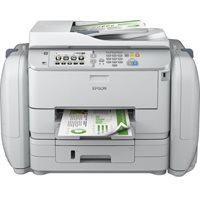 Epson WorkForce Pro WF-R5690DTWF BAM