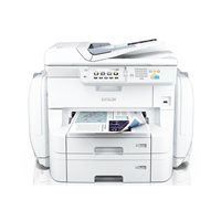 Epson WorkForce Pro WF-R8590 DTWF Flex