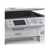 Epson WorkForce Pro WF-R8590D3TWFC