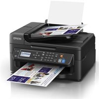 Epson WorkForce WF-2630WF