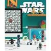GENIE USB Stick 16GB - STAR WARS Kylo Ren