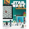 GENIE USB Stick 16GB - STAR WARS Rey