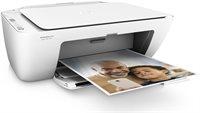 HP DeskJet 2620 AiO