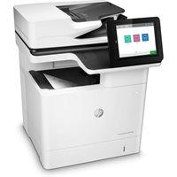 HP Laserjet Enterprise MFP M632h