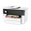 HP OfficeJet Pro 7740 e-AiO