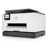 HP Officejet Pro 9020 AiO