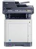 KYOCERA ECOSYS M6030cdn/KL3