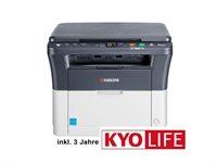 KYOCERA FS-1220MFP/KL3