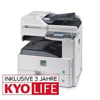 KYOCERA FS-6525MFP/KL3