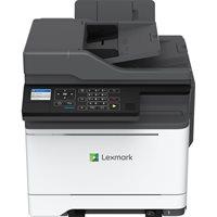 Lexmark MC2425adw