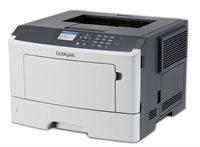 Lexmark MS415dn