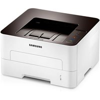 Samsung Xpress M2825ND