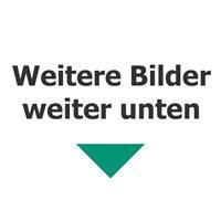 Simsonkalender 2020 - VfB Suhl LOTTO Thüringen