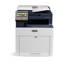 Xerox WorkCentre 6515DN