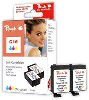 2 Peach Tinten color - PI100-30