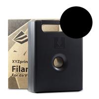 600g Black ABS Filament Cartridge