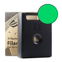 600g Bottle Green ABS Filament Cartridge