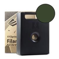 600g Olivine ABS Filament Cartridge