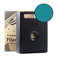 600g Viridity ABS Filament Cartridge