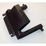 ACROPAQ Druckerarm für CR812 CM80x CM81x CM84x CM812 CM81x CM84x