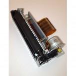 ACROPAQ Druckkopf für CR812 CM812 CM812