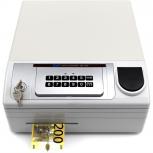 ACROPAQ PIN350 - Geldlade PIN-350 beige