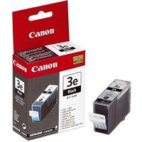 BCI-3 Original Tintenp. schw. f.Canon PIXMA iP3000
