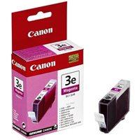 BCI-3 Original Tintenpat. für Canon BJC 6000, mage
