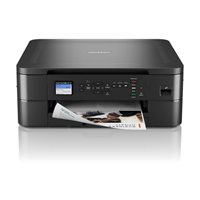 Brother DCP-J1050DW