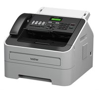 Brother Laserfax 2845