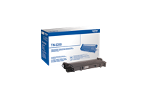 Brother Original - Toner schwarz - TN2310